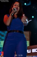Manas Ghale NEPSDYAZ UK tour 3