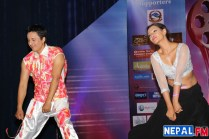 Nepali Movies Awards 2070 11
