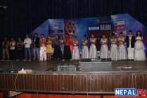 Nepali Movies Awards 2070 12