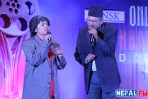 Nepali Movies Awards 2070 14