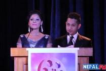 Nepali Movies Awards 2070 15
