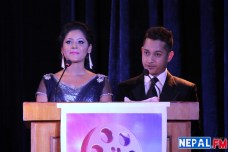 Nepali Movies Awards 2070 15