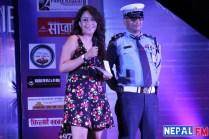 Nepali Movies Awards 2070 16
