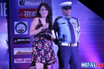Nepali Movies Awards 2070 16
