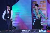 Nepali Movies Awards 2070 23