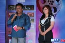 Nepali Movies Awards 2070 26
