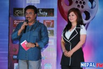 Nepali Movies Awards 2070 26
