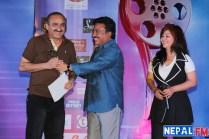 Nepali Movies Awards 2070 27