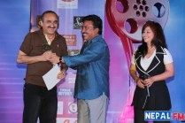 Nepali Movies Awards 2070 27