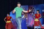 Nepali Movies Awards 2070 4