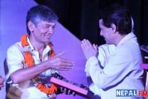Nepali Movies Awards 2070 47