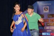 Nepali Movies Awards 2070 5