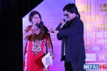 Nepali Movies Awards 2070 55