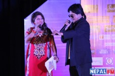 Nepali Movies Awards 2070 55