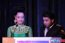 Nepali Movies Awards 2070 56