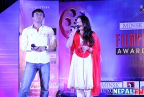 Nepali Movies Awards 2070 70
