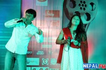 Nepali Movies Awards 2070 72