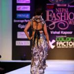 Priyanka Karki Bollywood Page 3 TGIF Fashion Week 2013 12