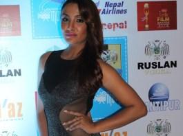Priyanka Tattoo Hot