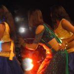 आरकेस्ट्रामा नाच्न महोत्तरी छिरेका ३७ जना भारतीय कलाकार प्रहरीको फन्दामा