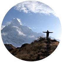Trekking dans l'Himalaya avec NepalaYak