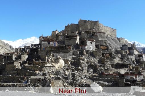 Naar Phu