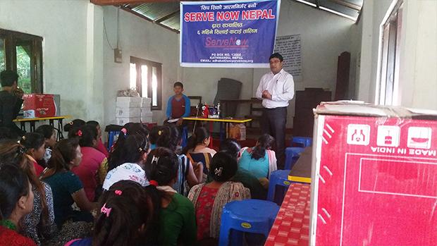 serve-now-nepal-4_1