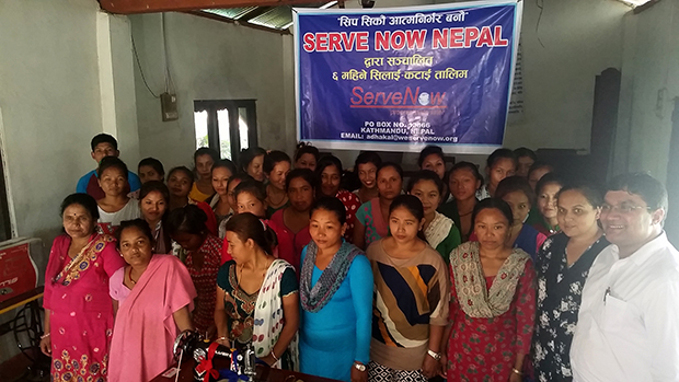 serve-now-nepal-4_2