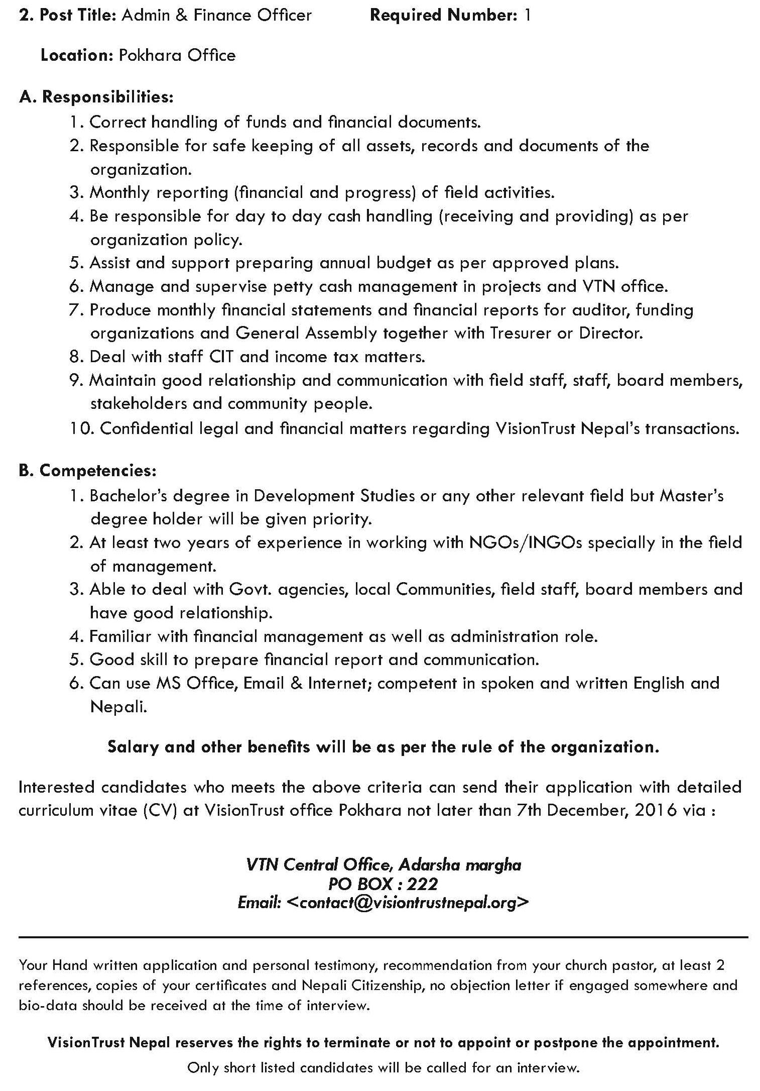 vacancy-page_2