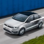 Volkswagen Introduces Bs6 And Tsi Variants Of The Polo And Vento In India Nifey