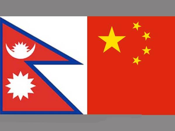 21-1458552003-nepal-china-flag