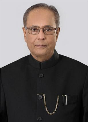 president-profile