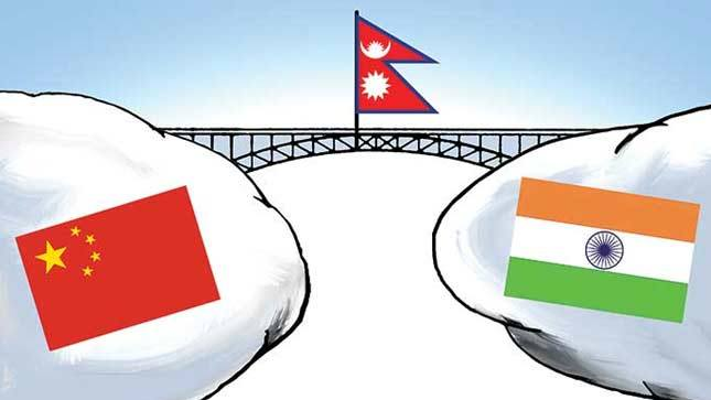 nepal-india-china_986223544-1