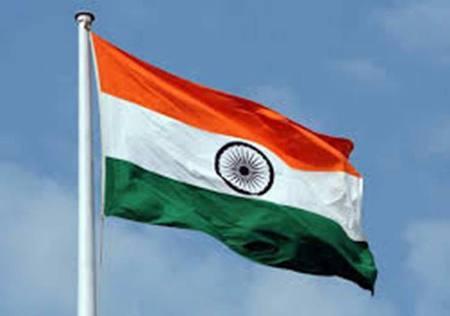 india-fla-5843c1fca65b31-84244670