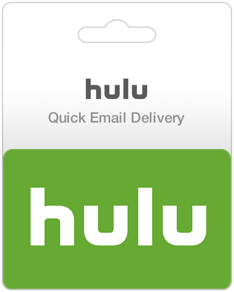 buy-hulu-digital-gift-card-email-delivery-in-nepal-with-nepalgiftcards