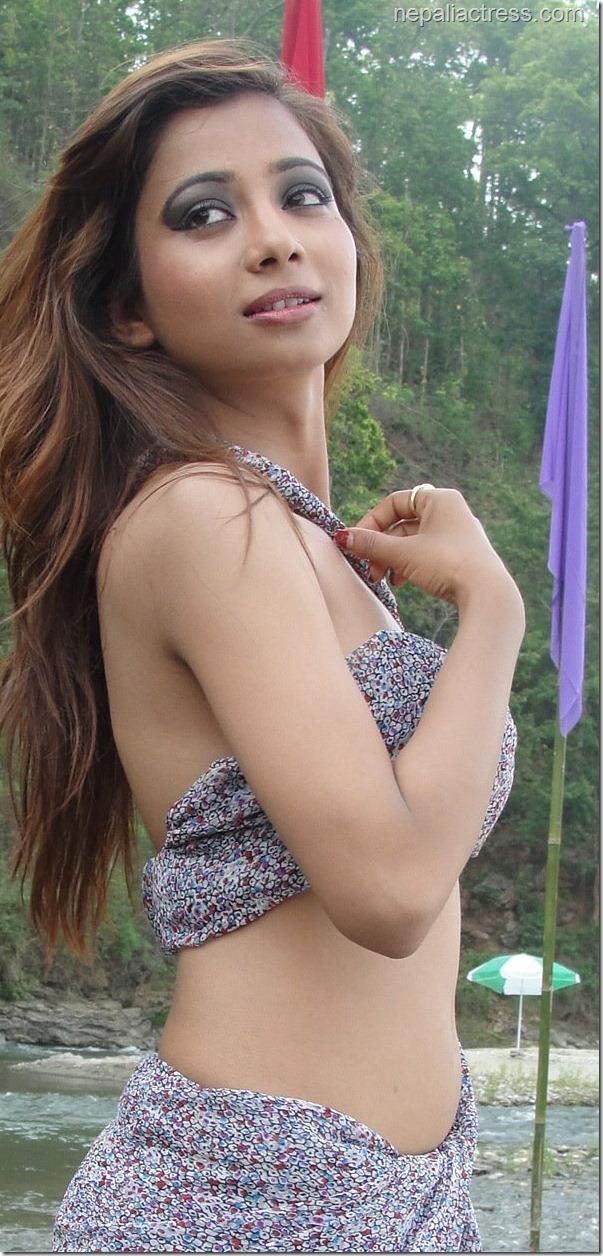 Swimsuit Binita Baral nudes (22 photos) Sideboobs, Instagram, butt