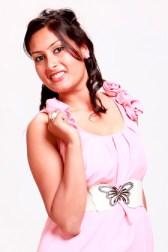 01 Prasmita Sharma