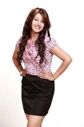 07 Malina Joshi