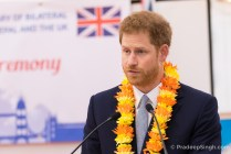 1 Prince Harry Embassy Nepal London-6614