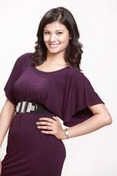 16 Sarina Maskey