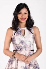 4 Biviya Shrestha A Miss UK Nepal Participant