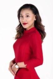 5 Prashangsa Limbu A Miss UK Nepal Participant