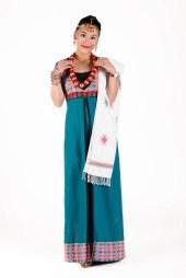 5 Prashangsa Limbu D Miss UK Nepal Participant