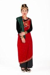 8 Arati Gurung D Miss UK Nepal Participant