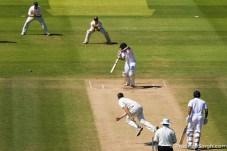 MCC Nepal Cricket at Lords-6029