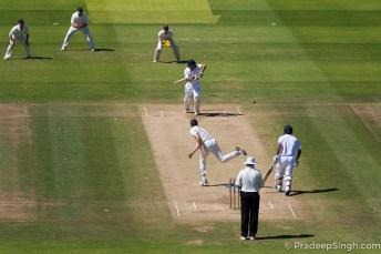 MCC Nepal Cricket at Lords-6043