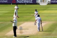 MCC Nepal Cricket at Lords-6059MCC Nepal Cricket at Lords-6059