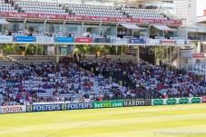 MCC Nepal Cricket at Lords-6076