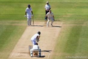 MCC Nepal Cricket at Lords-6103