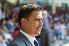 MCC Nepal Cricket at Lords-6420MCC Nepal Cricket at Lords-6420